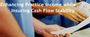 cashflow_homemiddle